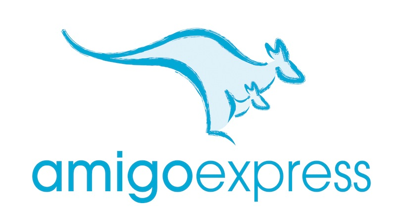 Amigo Express_FHAT